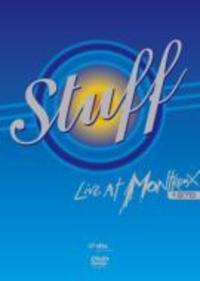 Stuff_2
