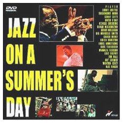 Jazzsummer