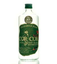 Corcorg_6