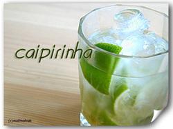 Caipirinha_2