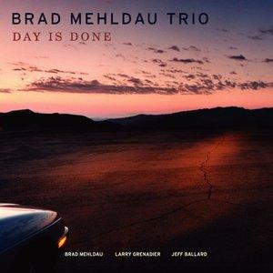 Brad1