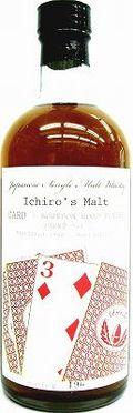 Ichirou3d_1