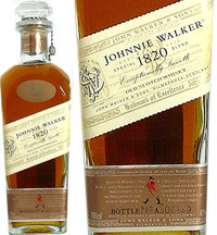 Johnnie