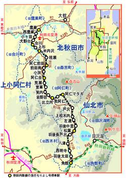 Map2006_2