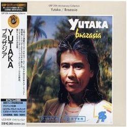 Yutaka_1