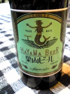 葉山ビール